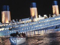 Titanic in 3D Movie Stills Photos Titanic 3D Version images 51 200x150 - Titanic 3D, le verdict