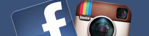 Facebook achète Instragram, logique selon le fondateur