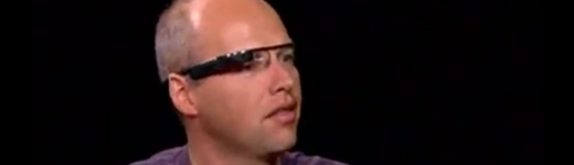 interview seb 520x150 - Détails et entrevue sur le Project Glass de Google