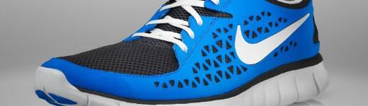 nike free run plus 520x150 - Nike Free Run+ [Test]