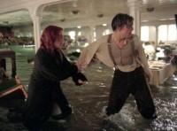 titanic2 200x148 - Titanic 3D, le verdict