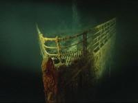 titanic3 200x150 - Titanic 3D, le verdict
