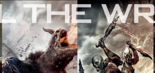 wrath of the titans03 e1333331189555 520x245 - Wrath of the Titans [Critique]