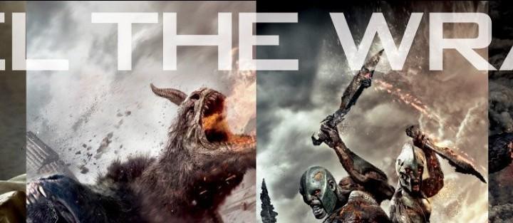 Wrath of the Titans [Critique]