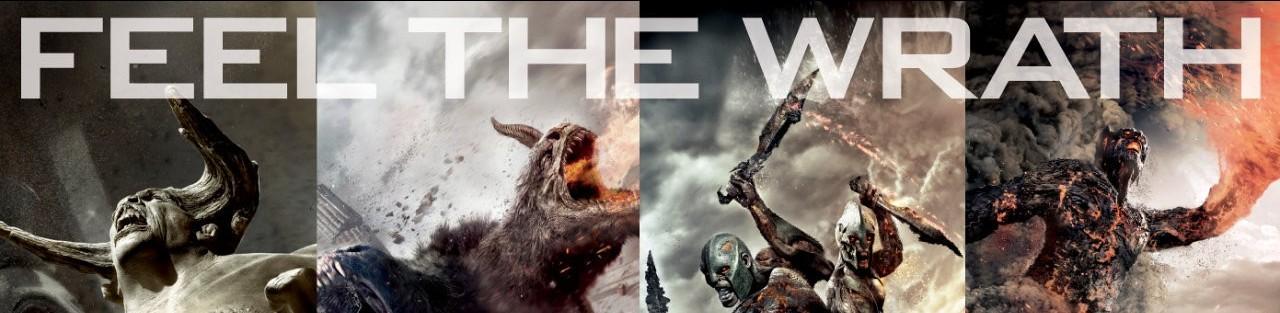 wrath of the titans03 e1333331189555 - Wrath of the Titans [Critique]