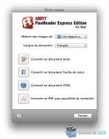 Capture 12.18.19 imp 157x200 - ABBYY FineReader Express, un OCR sur Mac [Test]