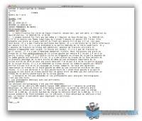 Capture 12.32.31 imp 200x171 - ABBYY FineReader Express, un OCR sur Mac [Test]