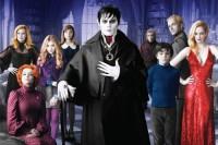 Dark Shadows10 200x133 - Dark Shadows : Le retour de Tim Burton et de Johnny Depp