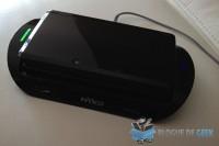 IMG 1046 imp 200x133 - Nyko PowerPak+ et station de recharge [Test]