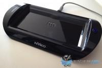 IMG 1048 imp 200x133 - Nyko PowerPak+ et station de recharge [Test]