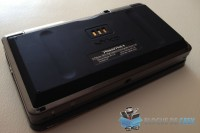 IMG 1049 imp 200x133 - Nyko PowerPak+ et station de recharge [Test]
