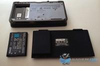 IMG 1050 imp 200x133 - Nyko PowerPak+ et station de recharge [Test]