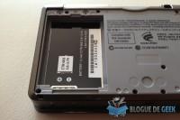 IMG 1051 imp 200x133 - Nyko PowerPak+ et station de recharge [Test]