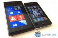 IMG 1103 imp 200x133 - Nokia Lumia 900 [Test]