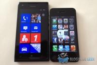 IMG 1104 imp 200x133 - Nokia Lumia 900 [Test]