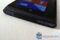 IMG 1105 imp 200x133 - Nokia Lumia 900 [Test]
