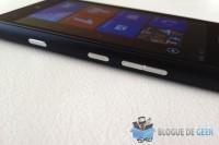 IMG 1106 imp 200x133 - Nokia Lumia 900 [Test]