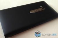 IMG 1108 imp 200x133 - Nokia Lumia 900 [Test]