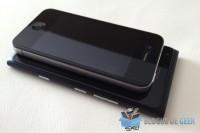 IMG 1110 imp 200x133 - Nokia Lumia 900 [Test]