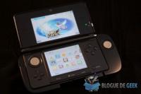 IMG 7457 imp 200x133 - Circle Pad Pro de Nintendo [Test]