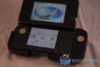 IMG 7463 imp 200x133 - Circle Pad Pro de Nintendo [Test]