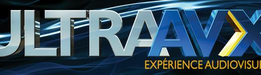 avx 520x150 - Les salles UltraAVX : Confort et technologie au cinéma