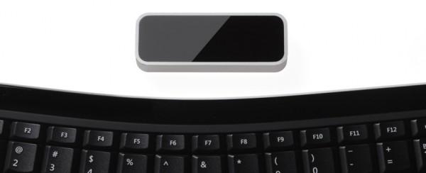 big1 600x244 - Tasse-toi Kinect, voici la LEAP (PC & Mac)
