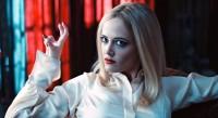 dark shadows movie tv spot 3 200x109 - Dark Shadows : Le retour de Tim Burton et de Johnny Depp