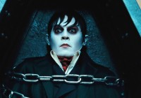 dark shadows11 200x140 - Dark Shadows : Le retour de Tim Burton et de Johnny Depp