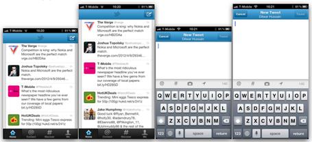 screenshot20120410at011 medium - iPhone 5, résolutions, tailles et autres possibilités (saugrenues?)