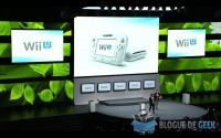 2012 06 05 12.16.26 imp 200x125 - Conférence de Nintendo, un résumé [E3 2012]