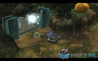 2012 06 05 12.18.27 imp 200x125 - Conférence de Nintendo, un résumé [E3 2012]