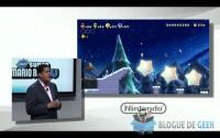 2012 06 05 12.34.02 imp 200x125 - Conférence de Nintendo, un résumé [E3 2012]