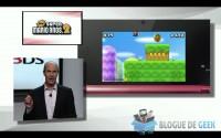 2012 06 05 12.52.33 imp 200x125 - Conférence de Nintendo, un résumé [E3 2012]