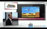 2012 06 05 12.52.39 imp 200x125 - Conférence de Nintendo, un résumé [E3 2012]