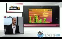 2012 06 05 12.52.45 imp 200x125 - Conférence de Nintendo, un résumé [E3 2012]