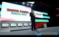 2012 06 05 12.54.27 imp 200x125 - Conférence de Nintendo, un résumé [E3 2012]