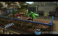 2012 06 05 12.58.09 imp 200x125 - Conférence de Nintendo, un résumé [E3 2012]