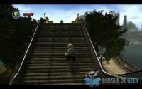 2012 06 05 12.59.29 imp 200x125 - Conférence de Nintendo, un résumé [E3 2012]