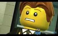 2012 06 05 12.59.37 imp 200x125 - Conférence de Nintendo, un résumé [E3 2012]