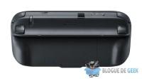 2012 HW 2 imge03A E3 imp 200x111 - Tout ce que vous voulez-savoir sur la Wii U, et même plus!