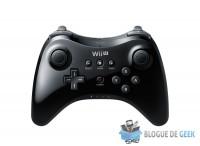 2012 HW 3 imge05A E3 imp 200x146 - Tout ce que vous voulez-savoir sur la Wii U, et même plus!