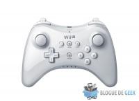 2012 HW 3 imge05B E3 imp 200x146 - Tout ce que vous voulez-savoir sur la Wii U, et même plus!