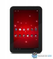 Excite10 AT300 T16 T32 T64 FRONT VERT STRT imp 179x200 - Télé, portables, tablettes, toutes de Toshiba