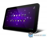 Excite13 AT330 FRNT LT TILT H imp 200x165 - Télé, portables, tablettes, toutes de Toshiba