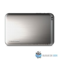 Excite7.7 AT275 BACK STRT H imp 200x200 - Télé, portables, tablettes, toutes de Toshiba