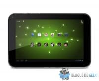 Excite7.7 AT275 FRNT STRT H imp 200x164 - Télé, portables, tablettes, toutes de Toshiba