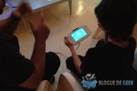 IMG 0086 imp 200x133 - La Nintendo Wii U à Montréal [Mes impressions]