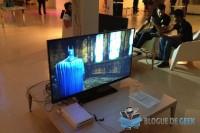 IMG 0087 imp 200x133 - La Nintendo Wii U à Montréal [Mes impressions]