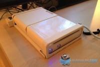 IMG 0090 imp 200x133 - La Nintendo Wii U à Montréal [Mes impressions]